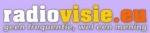 511a5-radiovisie-logo-klein-png-463