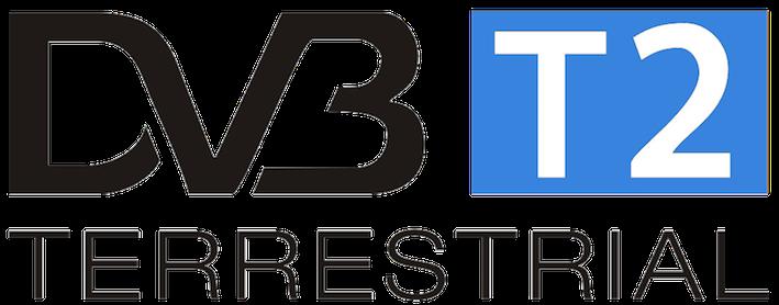 DVB-T2_Logo