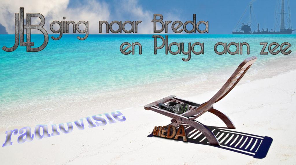 JLB-ging-naar-Playa-1024x569