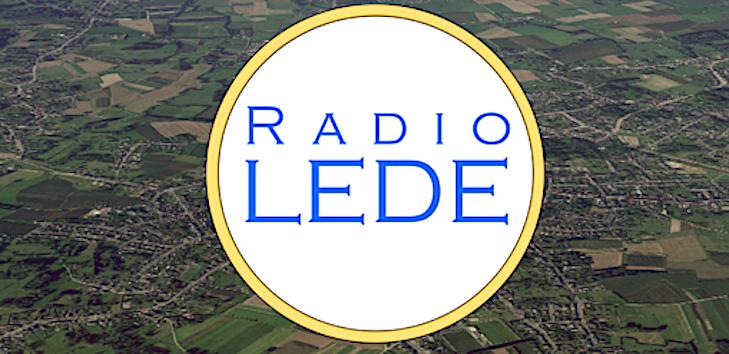Radio-Lede.png