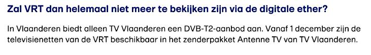 VRT-DVBT-1
