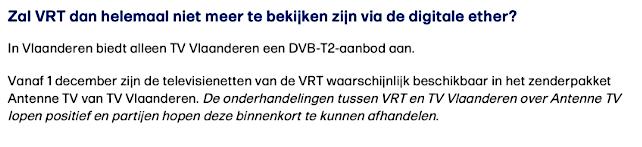 VRT-DVBT-2