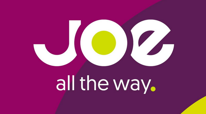 Logo-JOE-FM