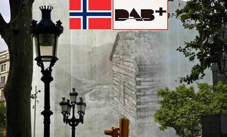 -Noorwegen-