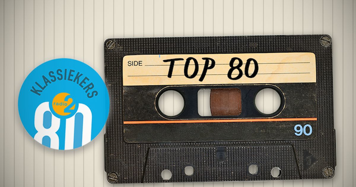 Radio-2-Top-80
