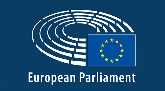 europees-parlement
