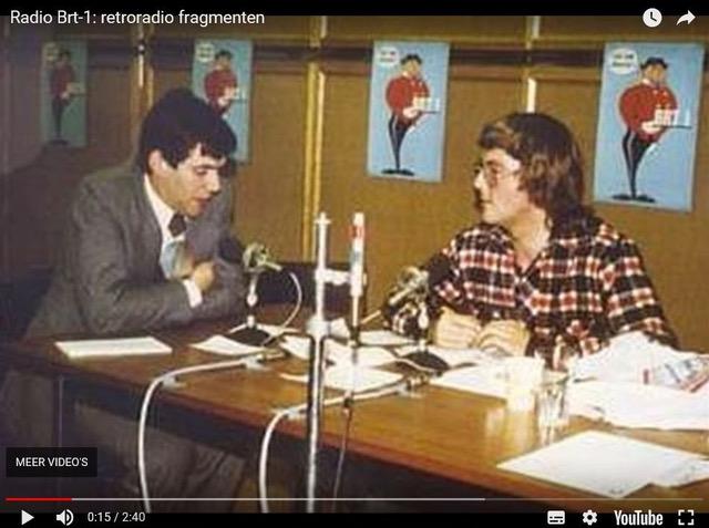 pieter-vn-banden-paul-de-wyngaert-1-4-1979-tot-uw-dienst