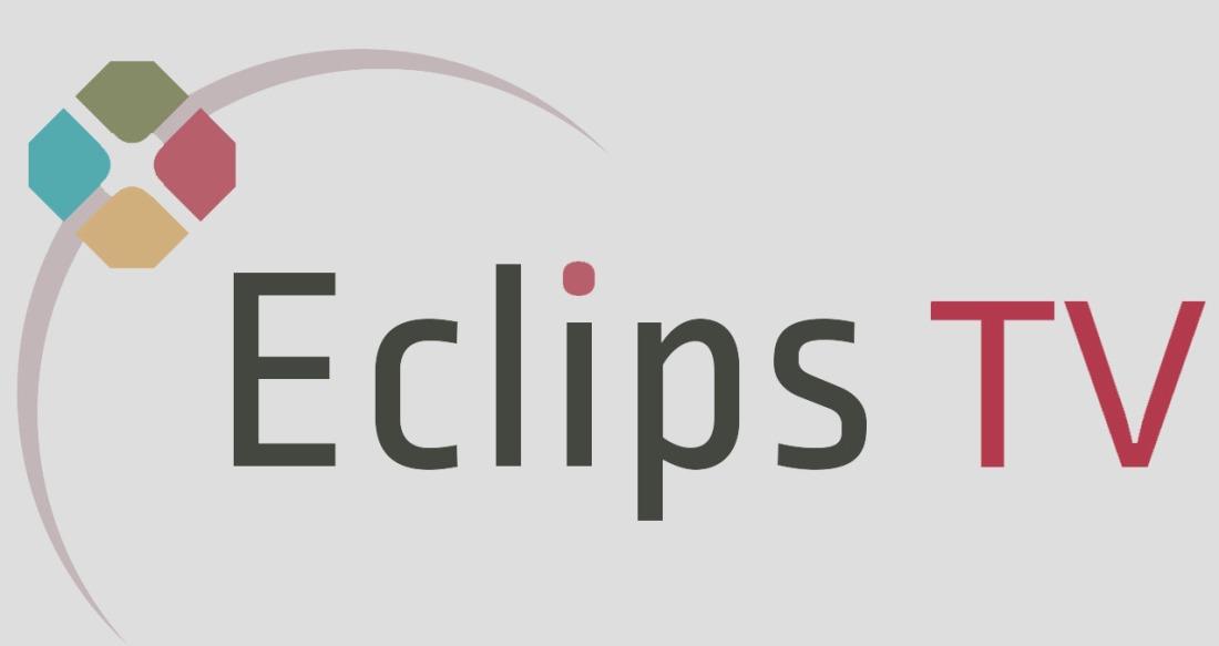 Eclips-TV-logo