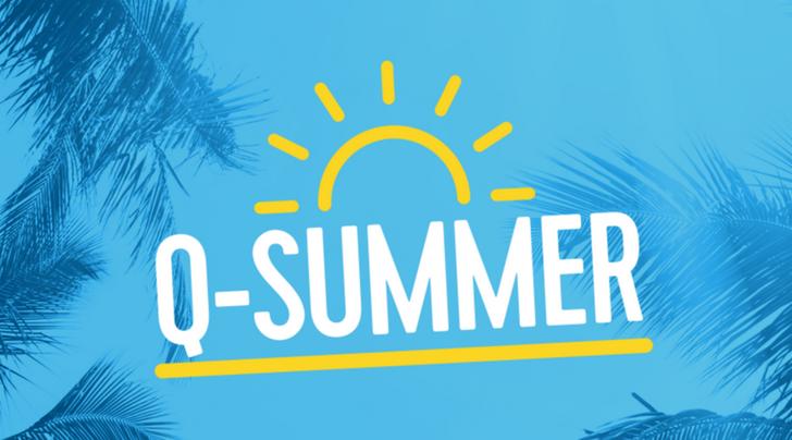 q-summer-2019